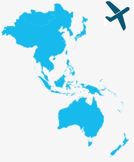 AW-Asia-pacific_Airlines