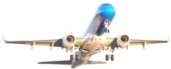 AW-Austral-E190_002