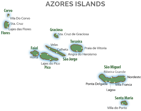 AW-Azoreas Islands_compressed map