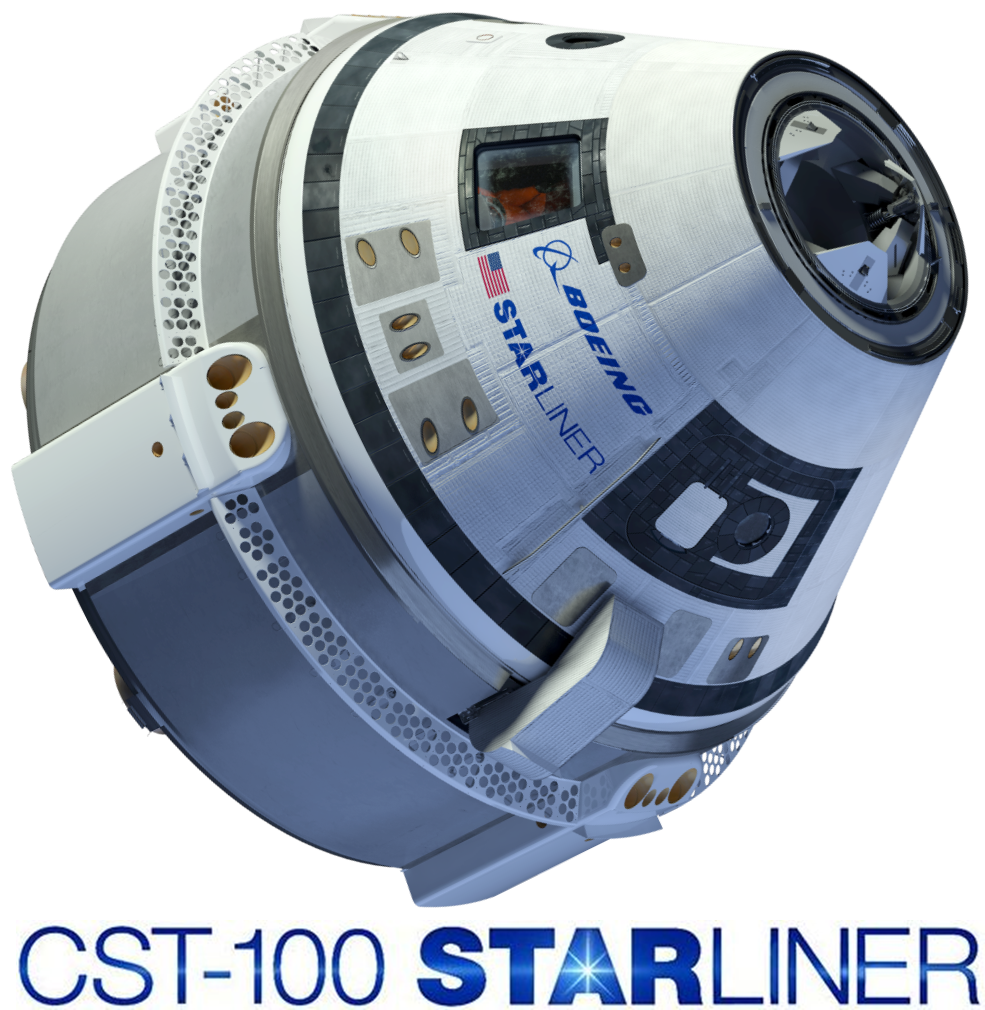 AW-Boeing_Starliner
