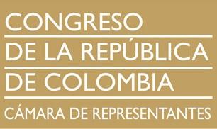 AW-Cámara Representantes Colombia