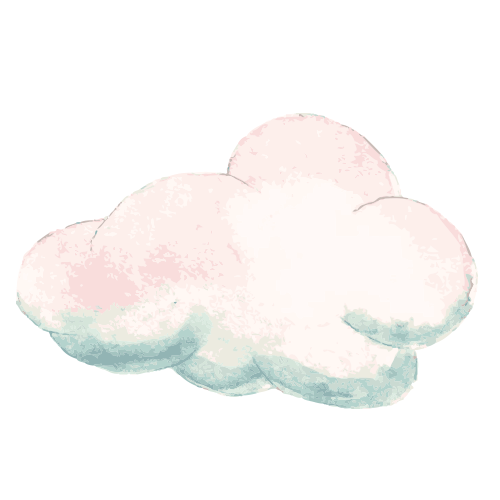 AW-Cloud_Icon-002