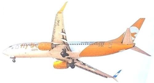AW-Flybondi_002