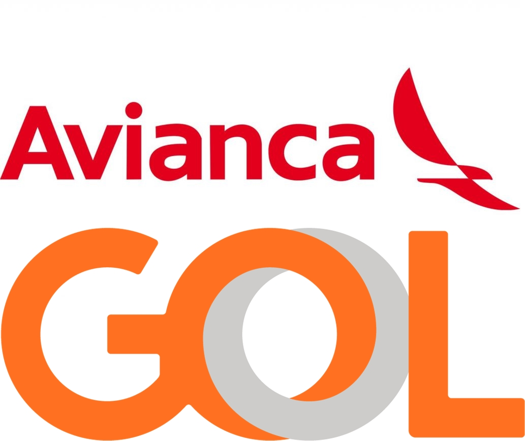 AW-Gol-Avianca_Alliance