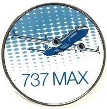 AW-Icon_Boeing 737 MAX