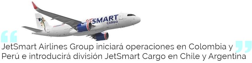 La imagen tiene un atributo ALT vacío; su nombre de archivo es aw-jetsmart-cargo_sp.png