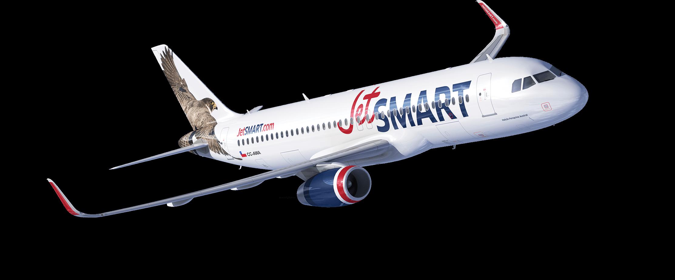 AW-Jetsmart_AR