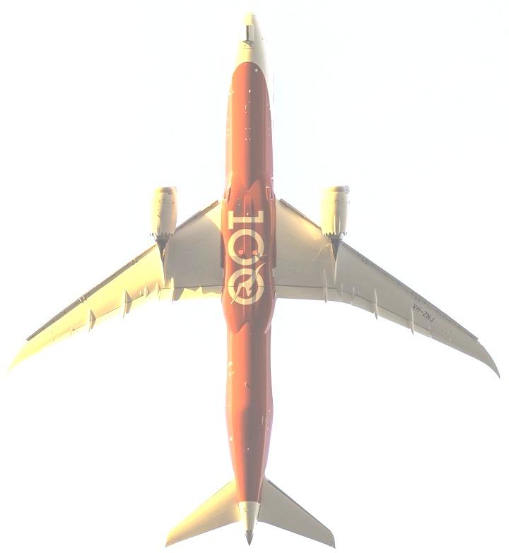 AW-Qantas-100th_Anniversary