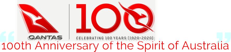 La imagen tiene un atributo ALT vacío; su nombre de archivo es aw-qantas_100th-anniversaries_en.png