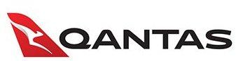 AW-Qantas_Isologotype-2016