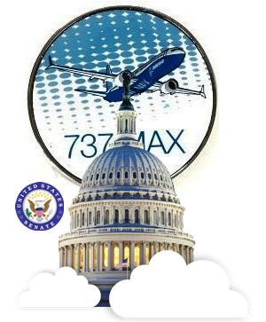 AW-Senate US-737 MAX