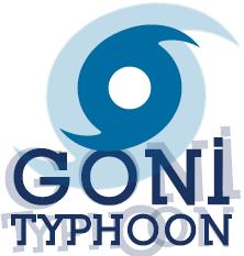 AW-Typhoon_Gori