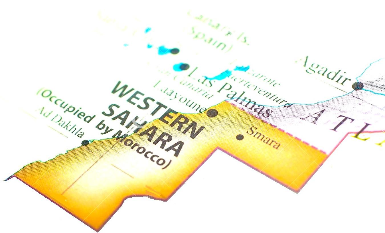 AW-Wester Sahara_700555