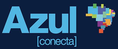 Azul Conecta_Isologotype_001