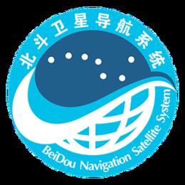 Beidou_logo