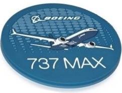 Boeing 737 Icon_001