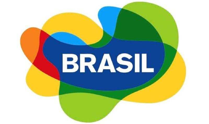 Brasil_Isologotipe Tourism