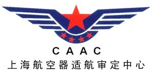 CAAC_Isologotype