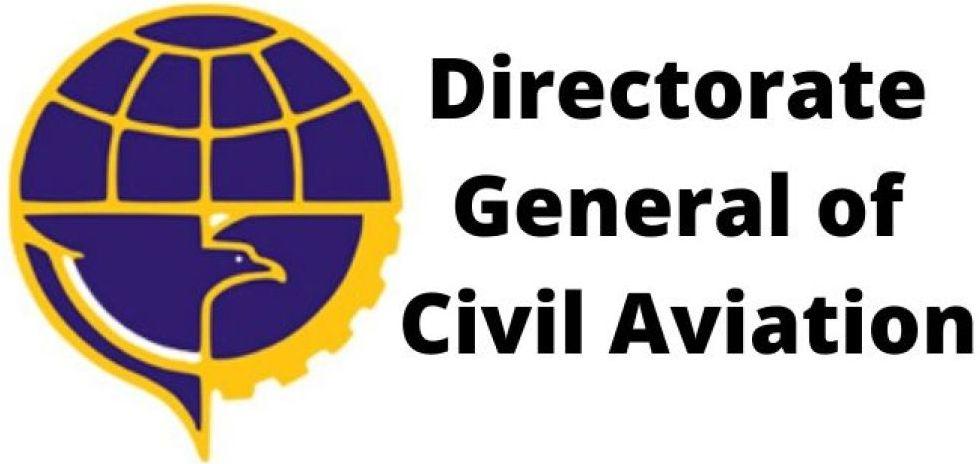 Directorate-General-of-Civil-Aviation_DGCA India_Isologotype