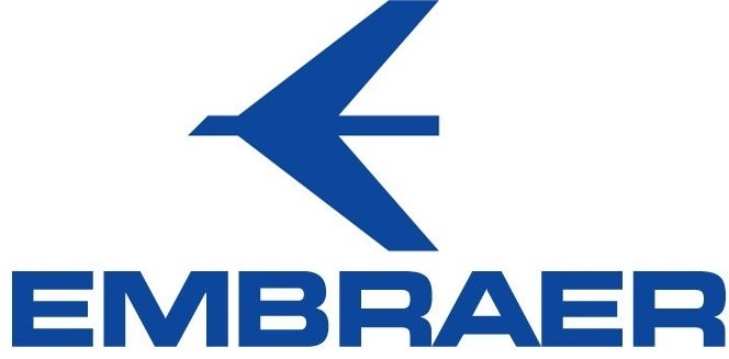 Embraer_Isologotype