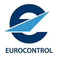 Eurocontrol_Isologotype