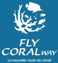 Flycoralway_Isologotype