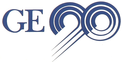 GE90_Isologotype