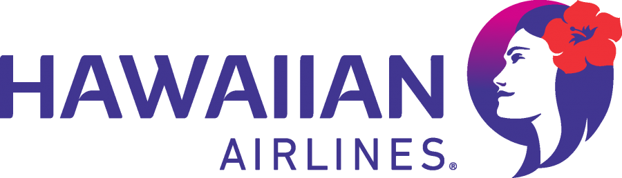 Hawaiian Airlines Isologotype_new