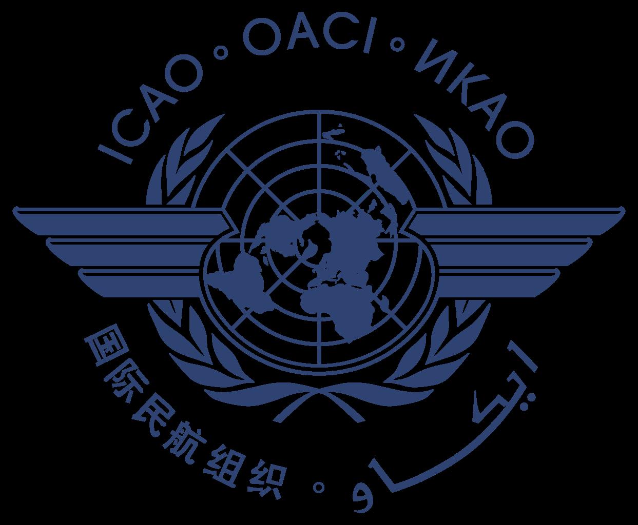 ICAO_Isologotytpe
