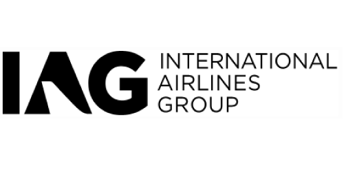 international-consolidated-airlines-group-sa