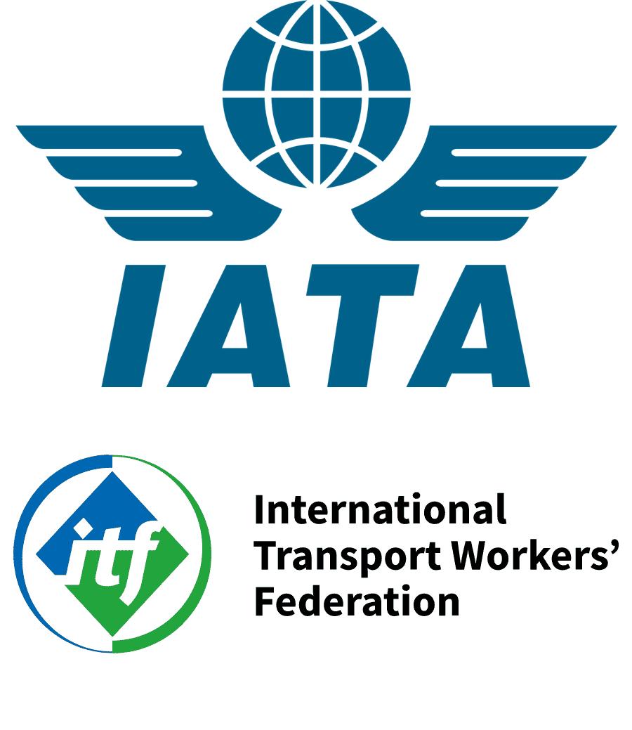 ITF_Global_IATA