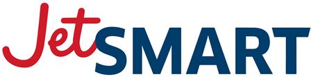JetSMART_Logo