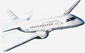 LADE Líneas Aéreas (2)