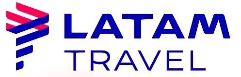Latam_Travel