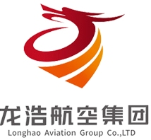 Longhao Airlines_Isologotype
