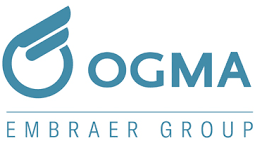 OGMA_Isologotype