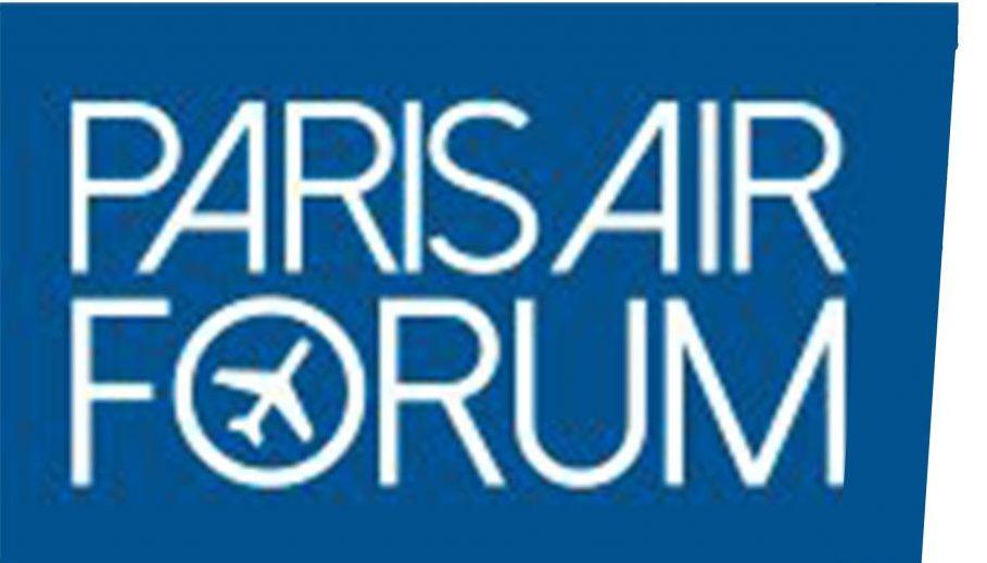 Paris-air-forum_Isologotype