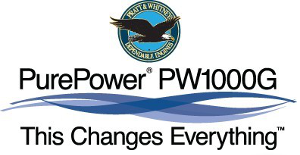P&W1000G