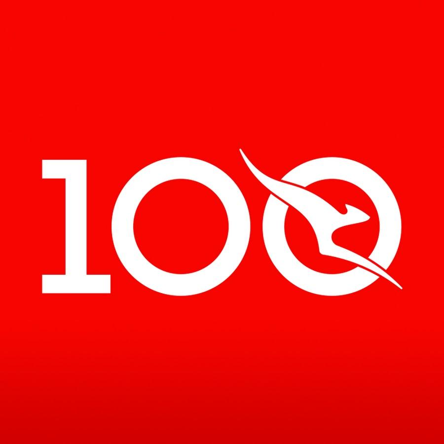 Qantas_Banner 100th