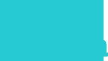 Sky Cana_Isologotype