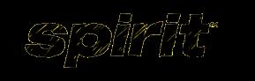 SpiritAirlines