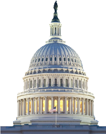 the-capitol-connection-cable-tv-for-dc-business-webcasting-studio-capitol-png-211_266