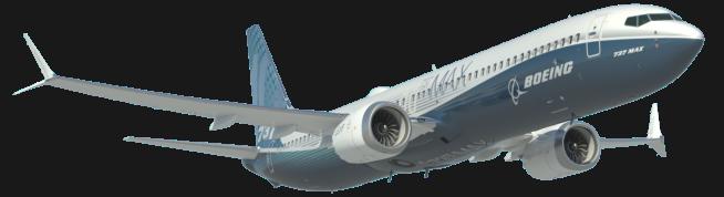 7371000