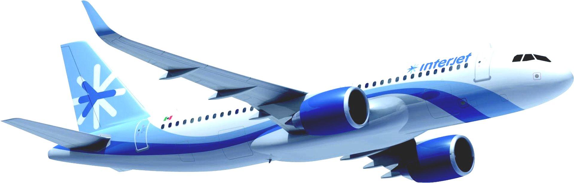 A320neo_PW_AIJ_V10_HR