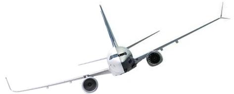 A320NEOB737MAX_001
