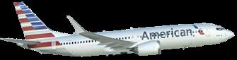 AA-7378MAX