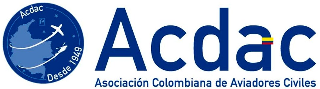 ACDAC_Isologotype