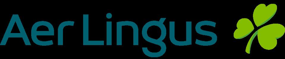 Aer-Lingus_png
