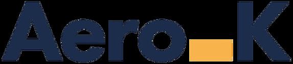 Aero-K_Isologotype