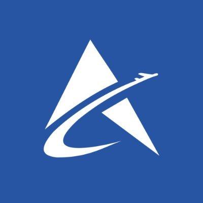 Aerosul_Isotype_Icon